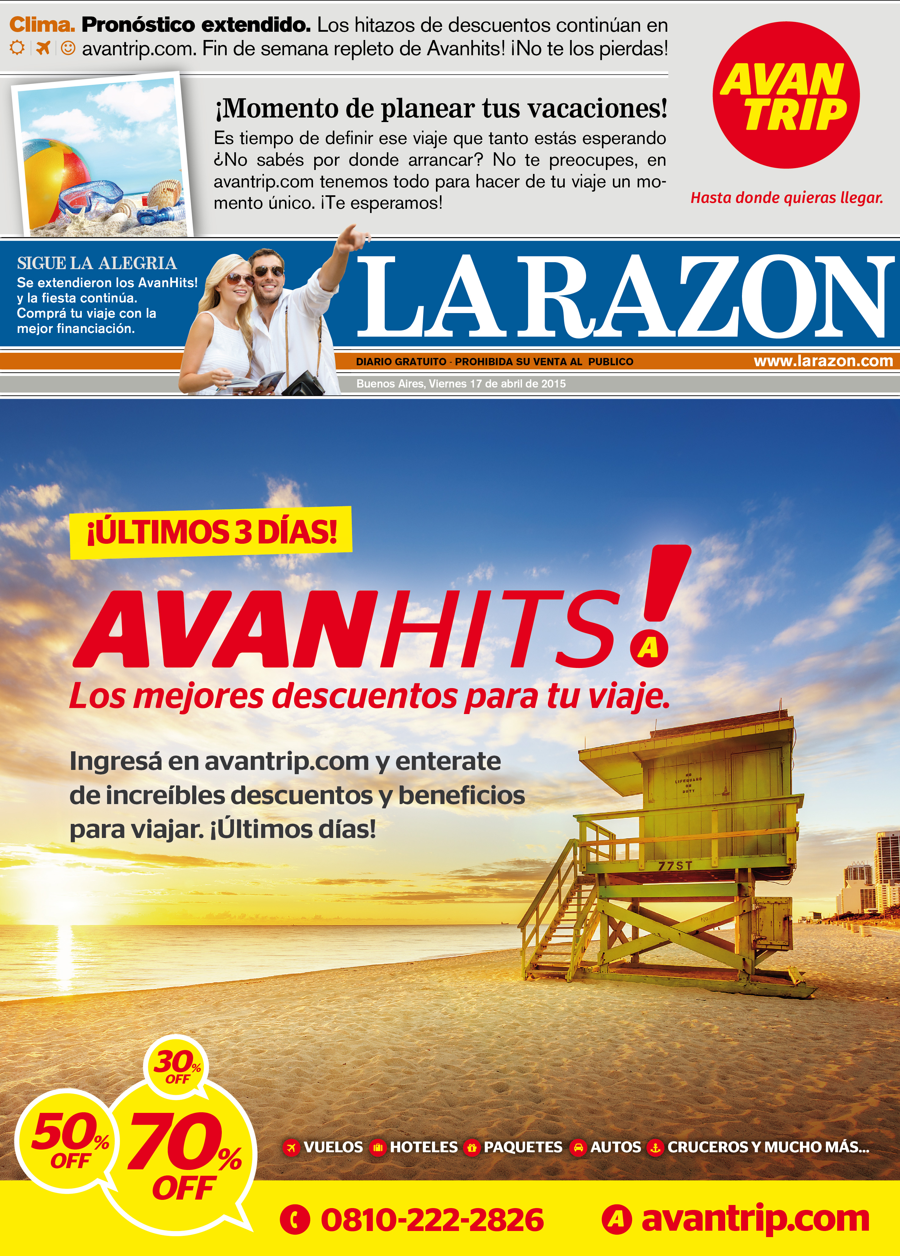 AVT_avisos_2015-04-13_larazon-01