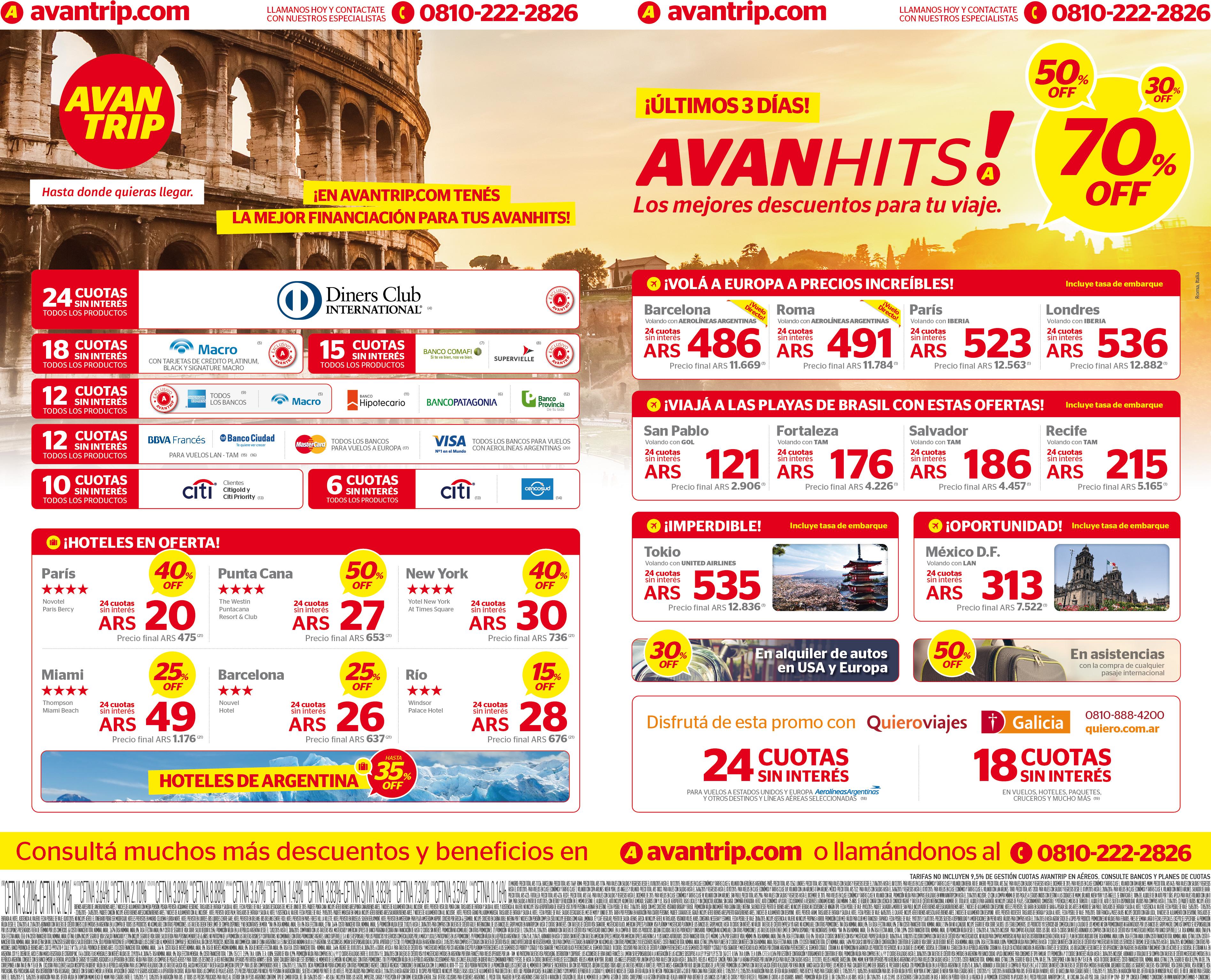 AVT_avisos_2015-04-19_lanacion_insert-02