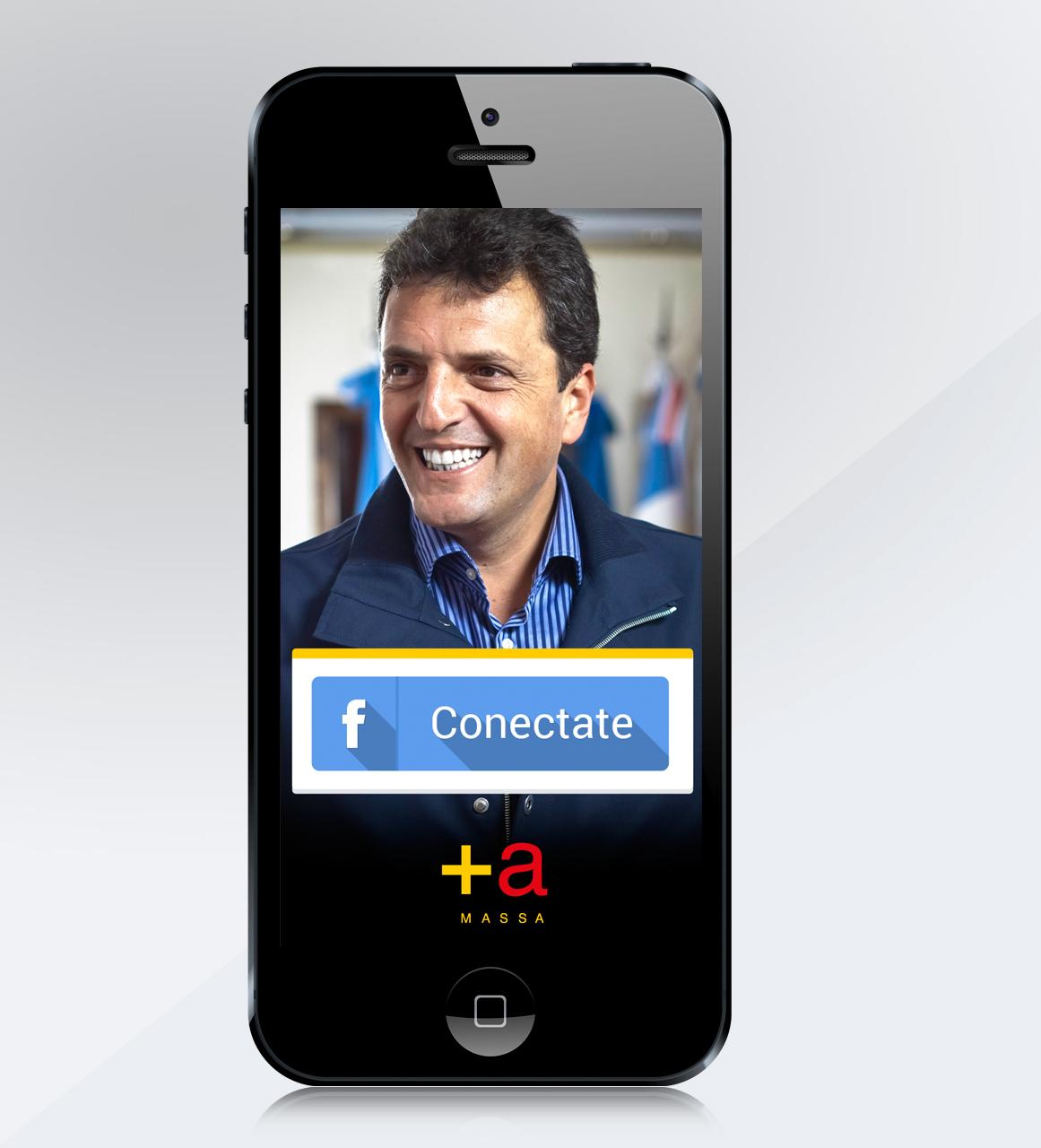 App_11