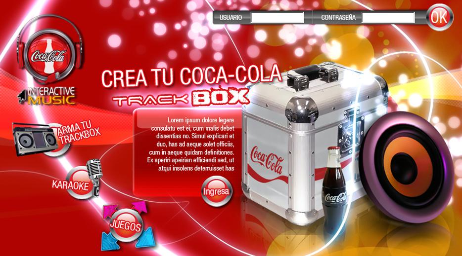Coca_Cola_1