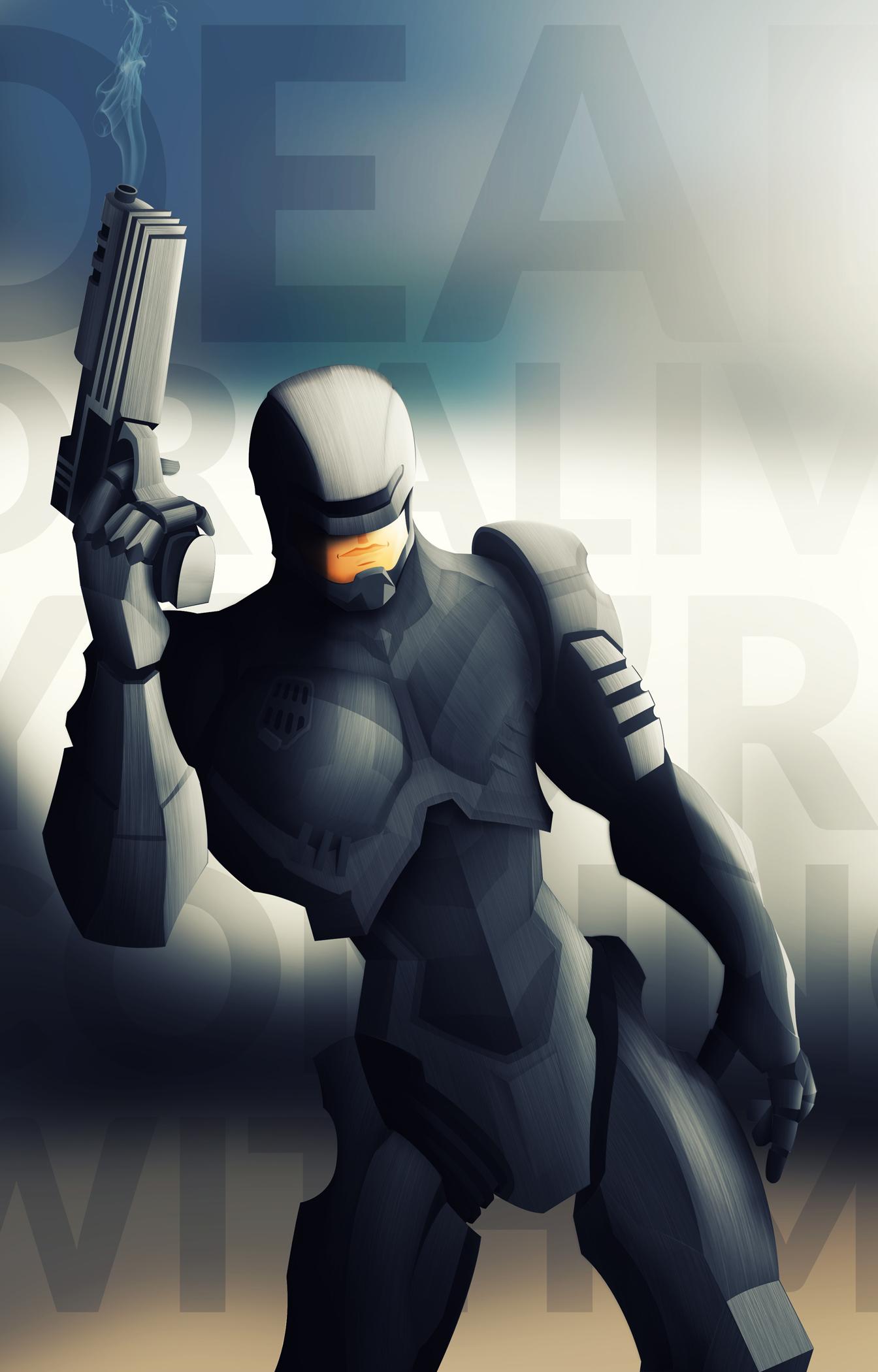 Robocop5b