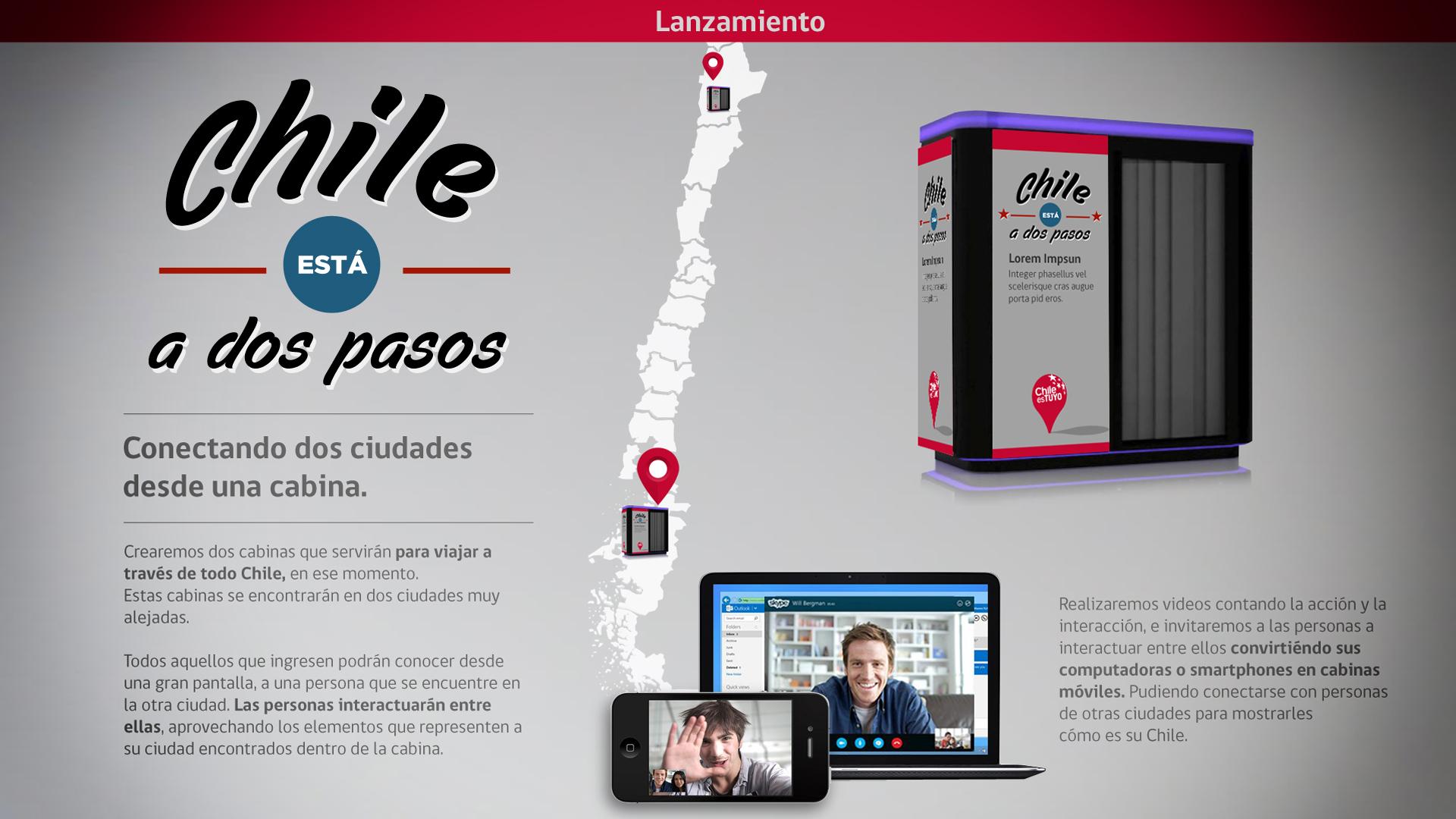 Slide_1_Lanzamiento