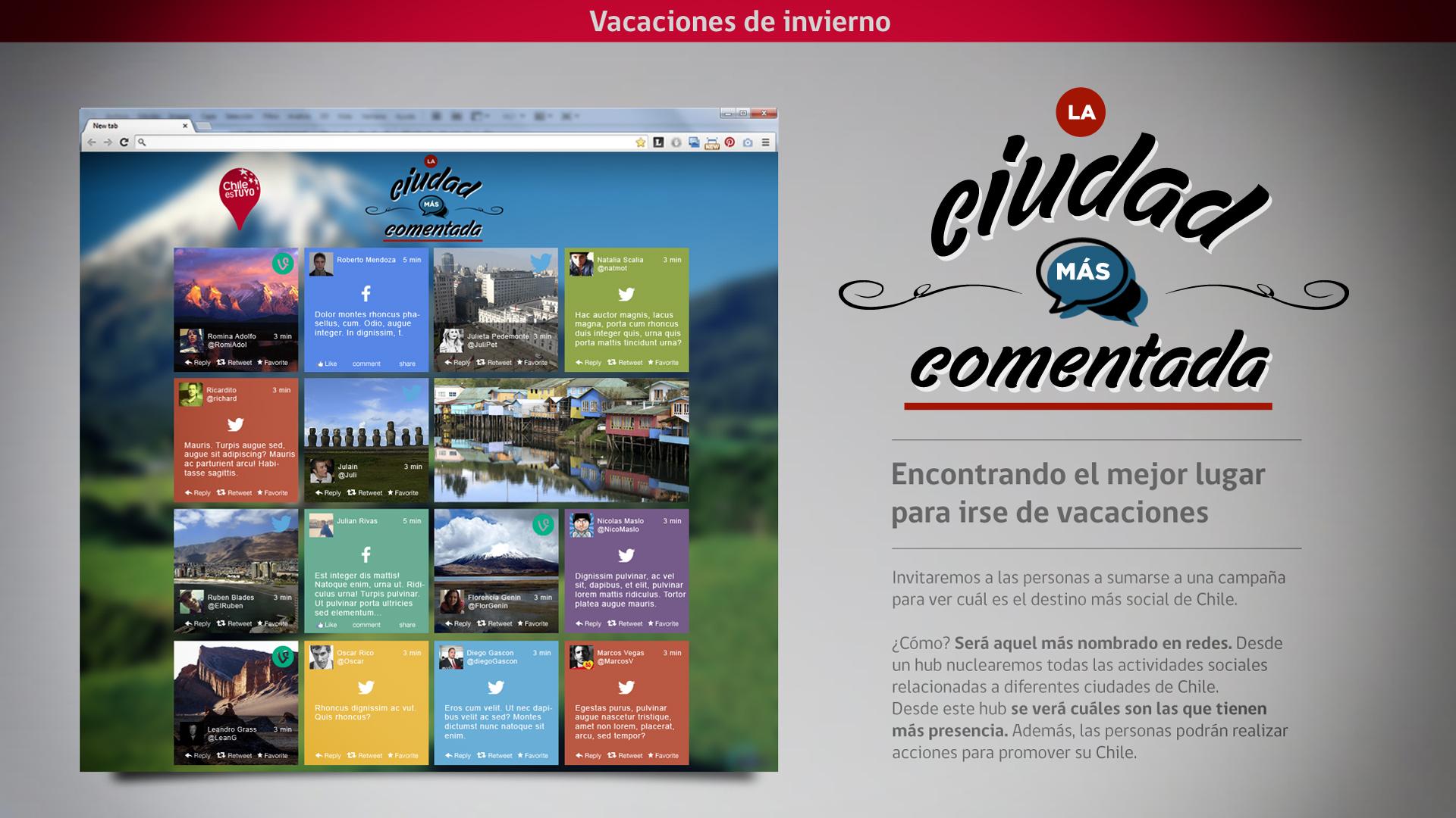 Slide_2_Vacaciones