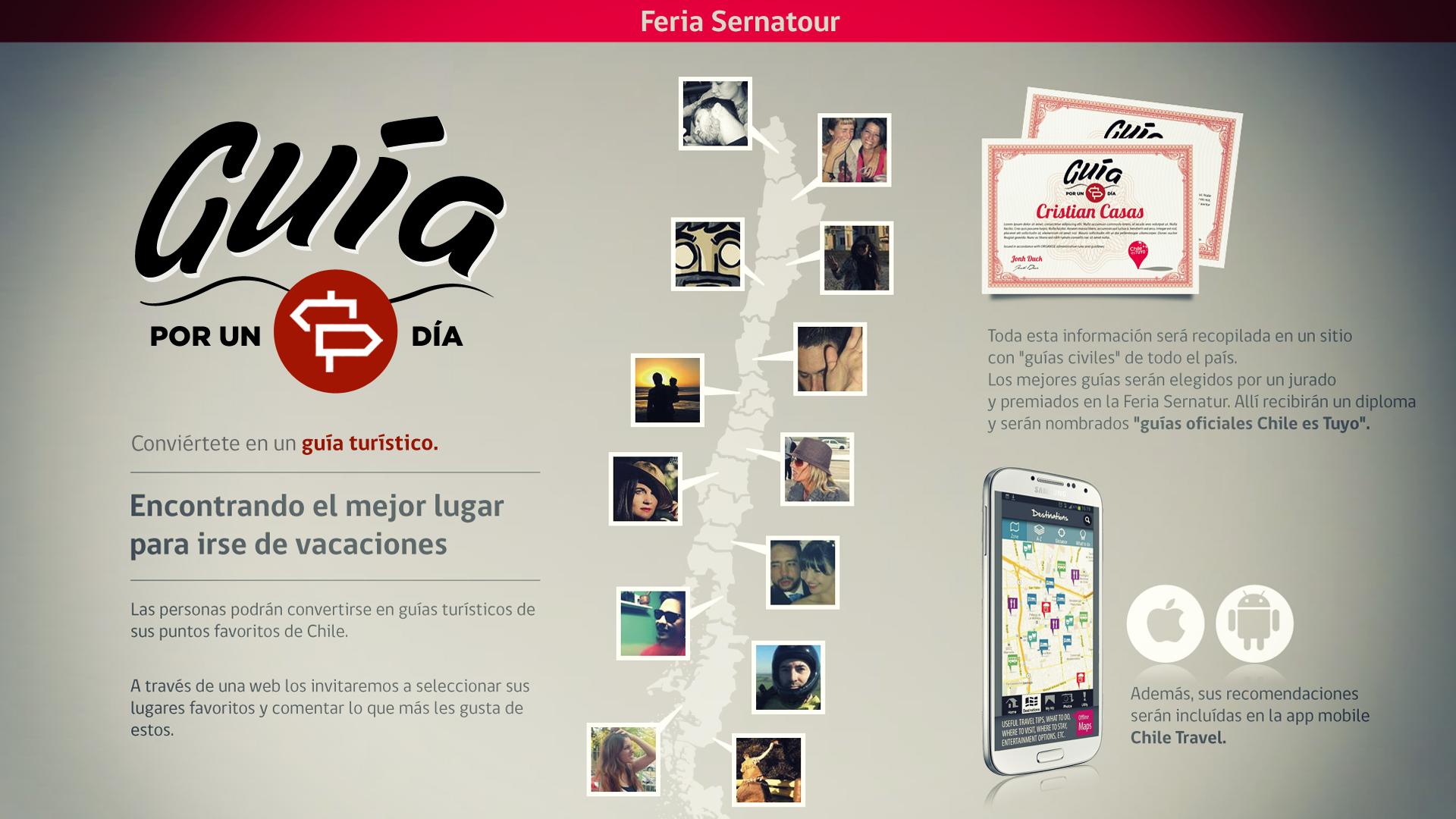 Slide_4_Feria