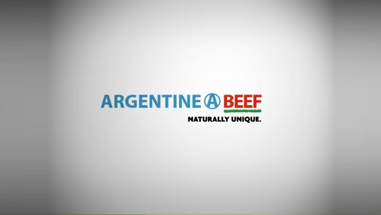 argentione
