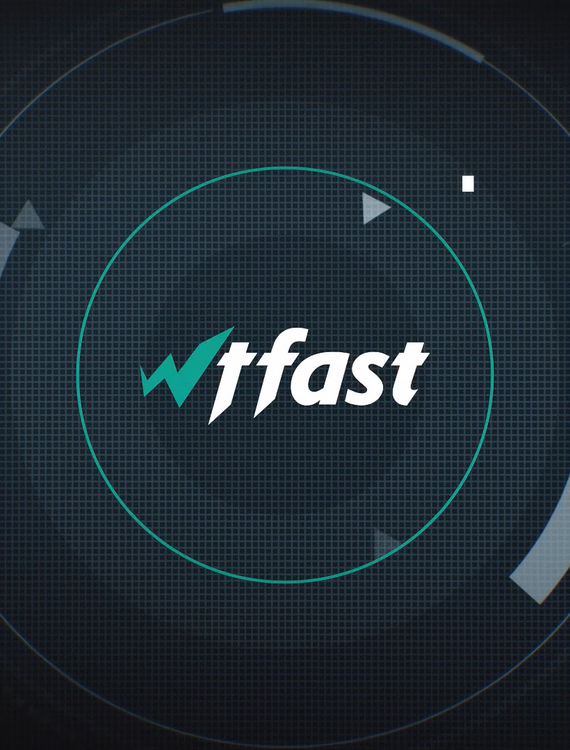 WTFast