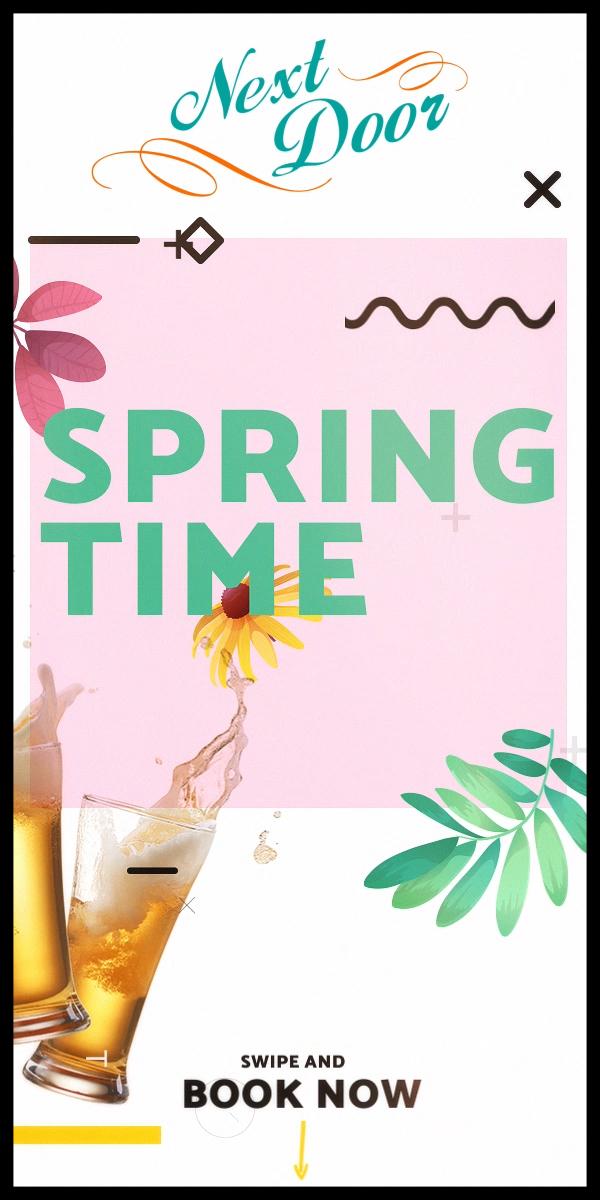 SpringVertical (0-00-03-26)